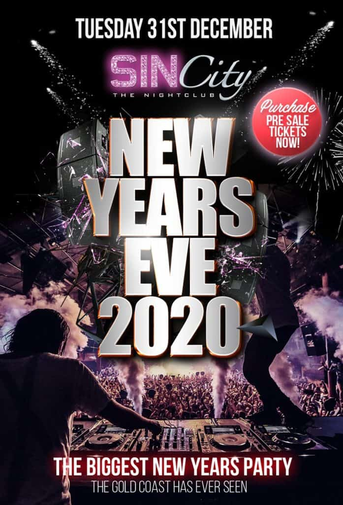 new-years-eve-2020-sin-city-poster